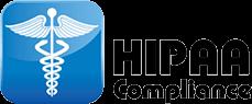 hipaa-compliant-logo